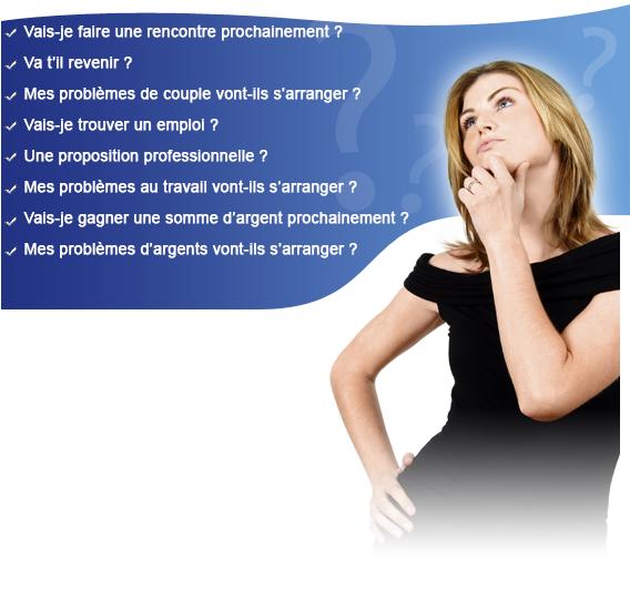 401632459ff4d6 Afin de bénéficier d une consultation offerte  dans les domaines suivants    amour, famille, travail, finance, bien être…posez vite vos questions en  direct ...
