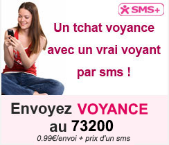 Voyance gratuite avec un voyant numerologue en ligne 316c0205175c